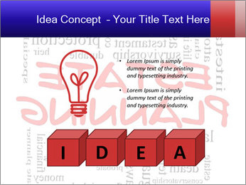 0000072232 PowerPoint Template - Slide 80