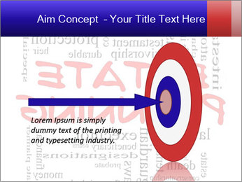 0000072232 PowerPoint Template - Slide 83