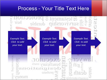 0000072232 PowerPoint Template - Slide 88