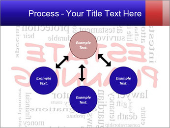 0000072232 PowerPoint Template - Slide 91
