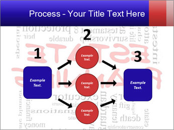 0000072232 PowerPoint Template - Slide 92