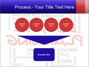 0000072232 PowerPoint Template - Slide 93