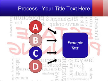 0000072232 PowerPoint Template - Slide 94