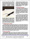 0000072232 Word Template - Page 4