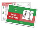 0000072233 Postcard Templates