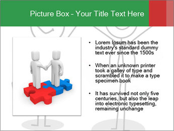 0000072233 PowerPoint Templates - Slide 13