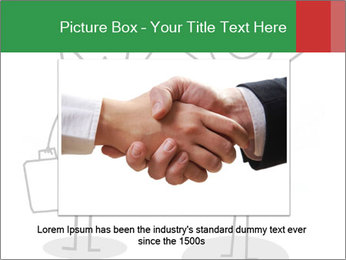 0000072233 PowerPoint Templates - Slide 15
