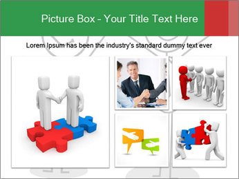 0000072233 PowerPoint Templates - Slide 19