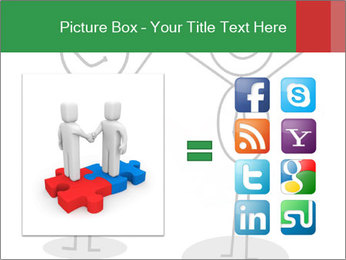 0000072233 PowerPoint Templates - Slide 21