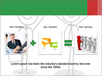 0000072233 PowerPoint Templates - Slide 22