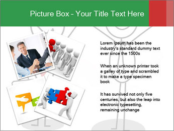 0000072233 PowerPoint Templates - Slide 23