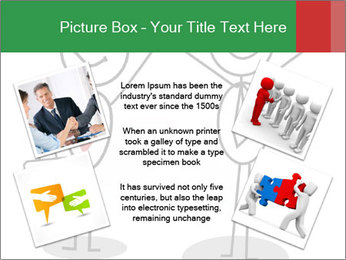 0000072233 PowerPoint Templates - Slide 24