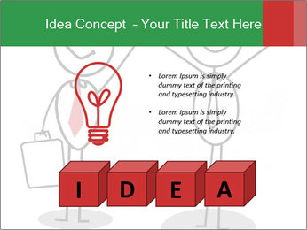 0000072233 PowerPoint Templates - Slide 80