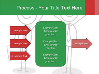 0000072233 PowerPoint Templates - Slide 85