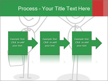 0000072233 PowerPoint Template - Slide 88
