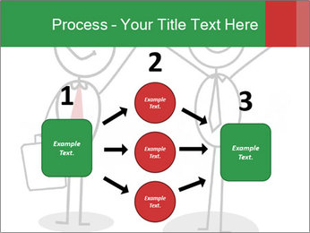 0000072233 PowerPoint Templates - Slide 92