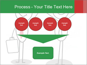 0000072233 PowerPoint Templates - Slide 93