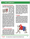 0000072233 Word Templates - Page 3