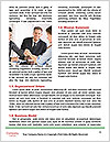 0000072233 Word Templates - Page 4