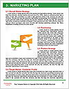 0000072233 Word Templates - Page 8