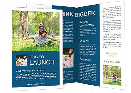 0000072234 Brochure Template