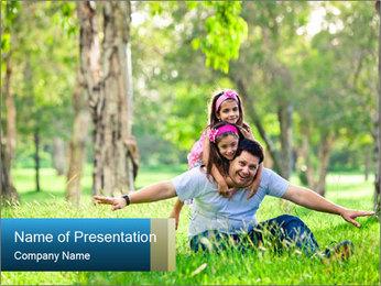 0000072234 PowerPoint Template - Slide 1