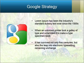 0000072234 PowerPoint Template - Slide 10