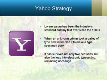 0000072234 PowerPoint Templates - Slide 11