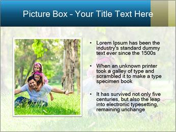 0000072234 PowerPoint Template - Slide 13