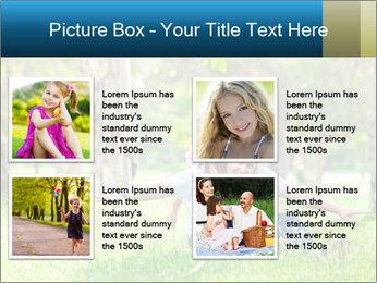 0000072234 PowerPoint Templates - Slide 14