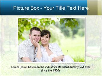 0000072234 PowerPoint Templates - Slide 15
