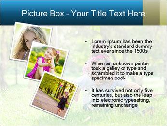 0000072234 PowerPoint Templates - Slide 17