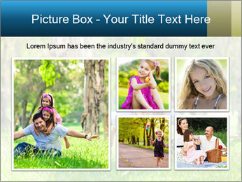 0000072234 PowerPoint Templates - Slide 19