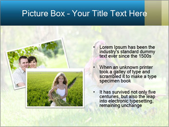 0000072234 PowerPoint Template - Slide 20