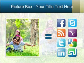 0000072234 PowerPoint Templates - Slide 21
