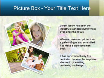 0000072234 PowerPoint Templates - Slide 23
