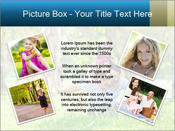 0000072234 PowerPoint Templates - Slide 24