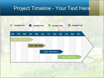 0000072234 PowerPoint Templates - Slide 25
