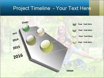 0000072234 PowerPoint Templates - Slide 26