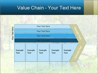 0000072234 PowerPoint Templates - Slide 27