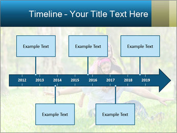 0000072234 PowerPoint Templates - Slide 28