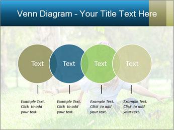 0000072234 PowerPoint Templates - Slide 32