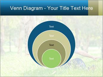 0000072234 PowerPoint Templates - Slide 34