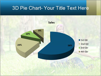 0000072234 PowerPoint Templates - Slide 35