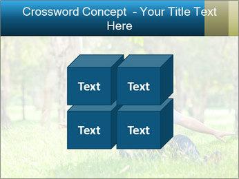 0000072234 PowerPoint Templates - Slide 39