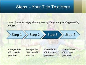 0000072234 PowerPoint Templates - Slide 4