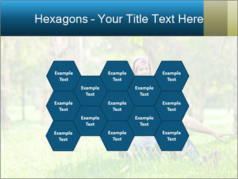 0000072234 PowerPoint Template - Slide 44
