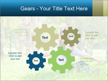 0000072234 PowerPoint Templates - Slide 47
