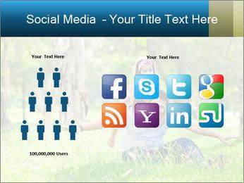 0000072234 PowerPoint Templates - Slide 5