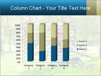 0000072234 PowerPoint Templates - Slide 50
